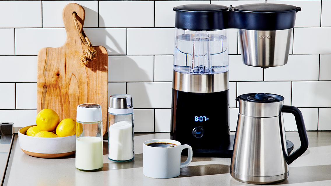 9cup coffee maker