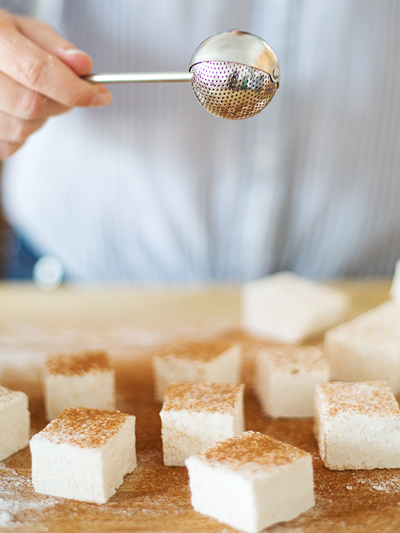 The Best Tips and Tricks for Making Marshmallows From Scratch
