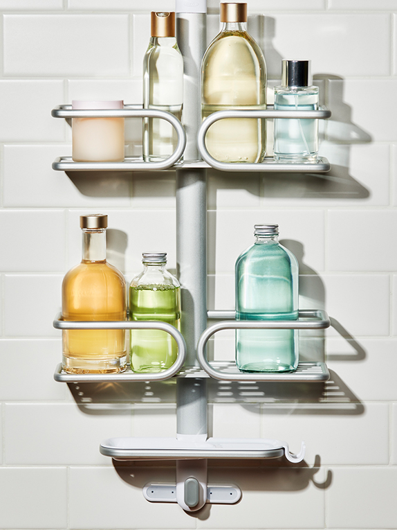 6 Best Bathroom Cleaning Hacks You Need to Know