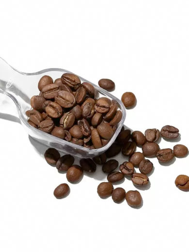 The Best Coffee Beans for Making Cold Brew, French Press and More