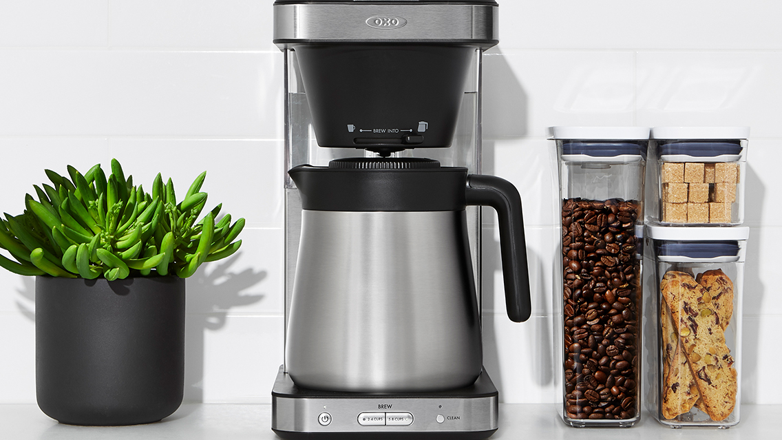 best beans for automatic coffee brewers