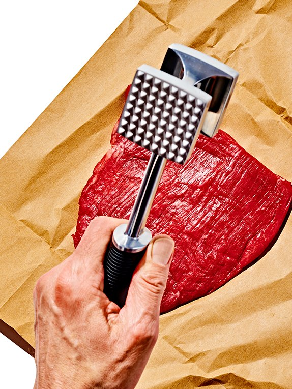 Is Tenderizing Meat Worth It? Plus, How to Marinate and Tenderize Steak Perfectly Every Time