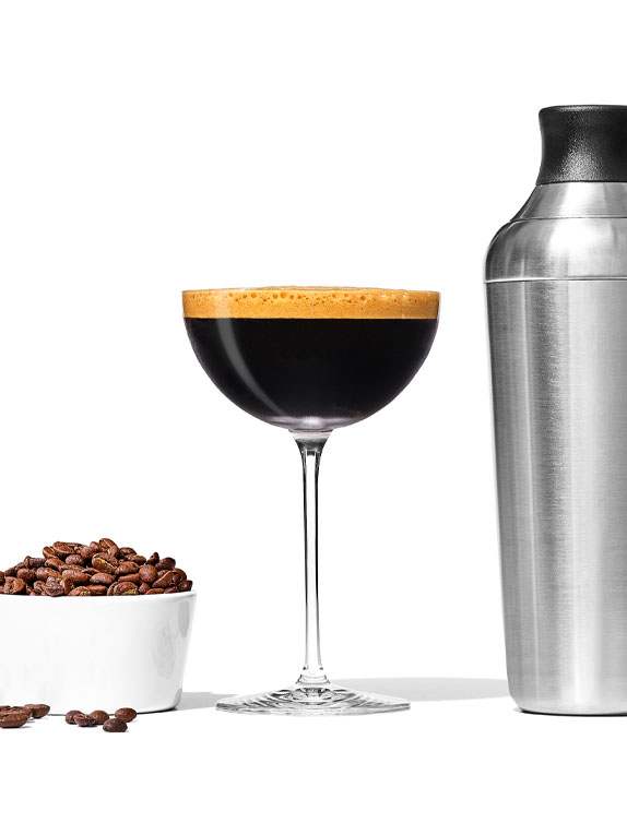 Upgrade Your Iced Coffee With These 4 Easy Ideas