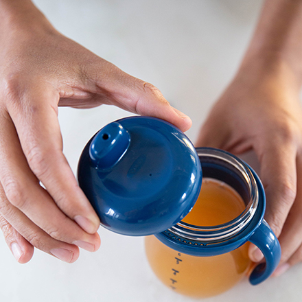 transition sippy cup
