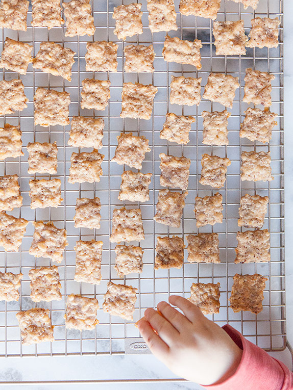 Cook Up Some Fun With These Kid-Friendly Recipes