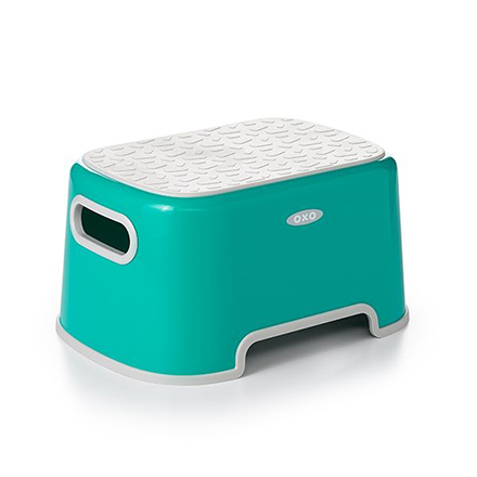 OXO Tot Step Stool