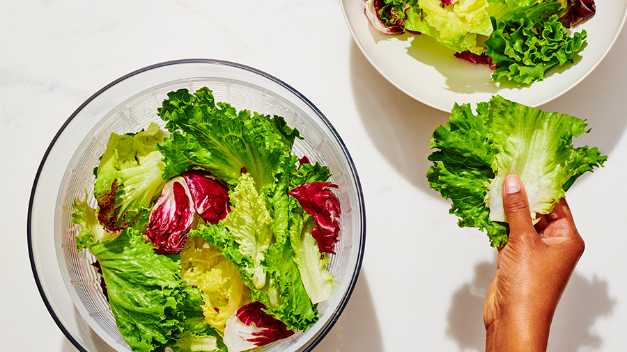 1108_SaladDressings_SmallImage_900x506
