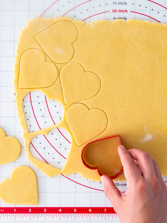 5 Fun Ideas for Celebrating Valentine's Day with Kids