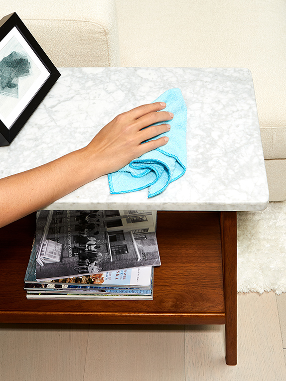 Easy DIY Disinfectant Spray for Cleaning Your Home