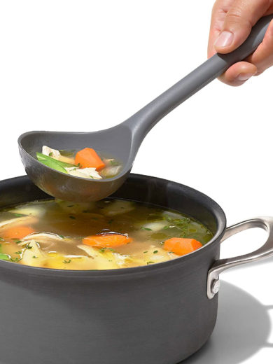 Meal Prep Faster With These Big Batch Soup Recipes