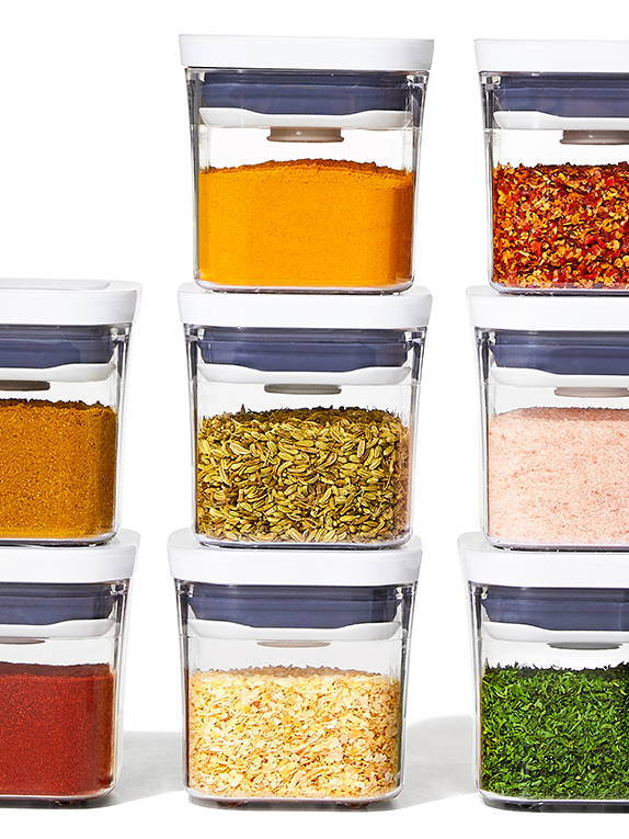 Dry Rub or Marinade: Which Is Better for Grilling Meat?