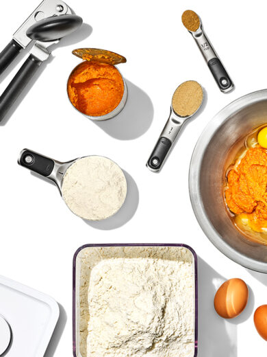 5 Quick Canned Pumpkin Recipe Ideas for Fall