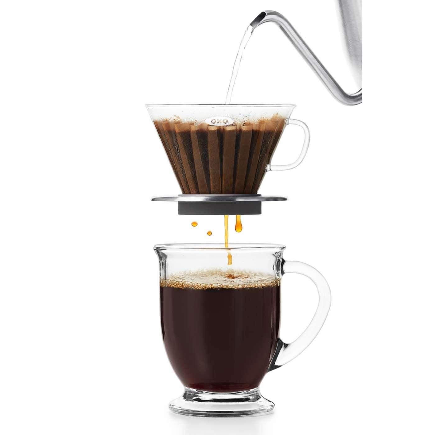 coffee tea - Oxo Kitchen