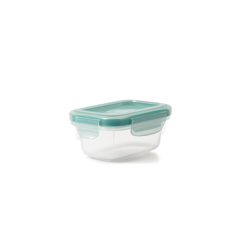 5.7 Oz Smart Seal Container