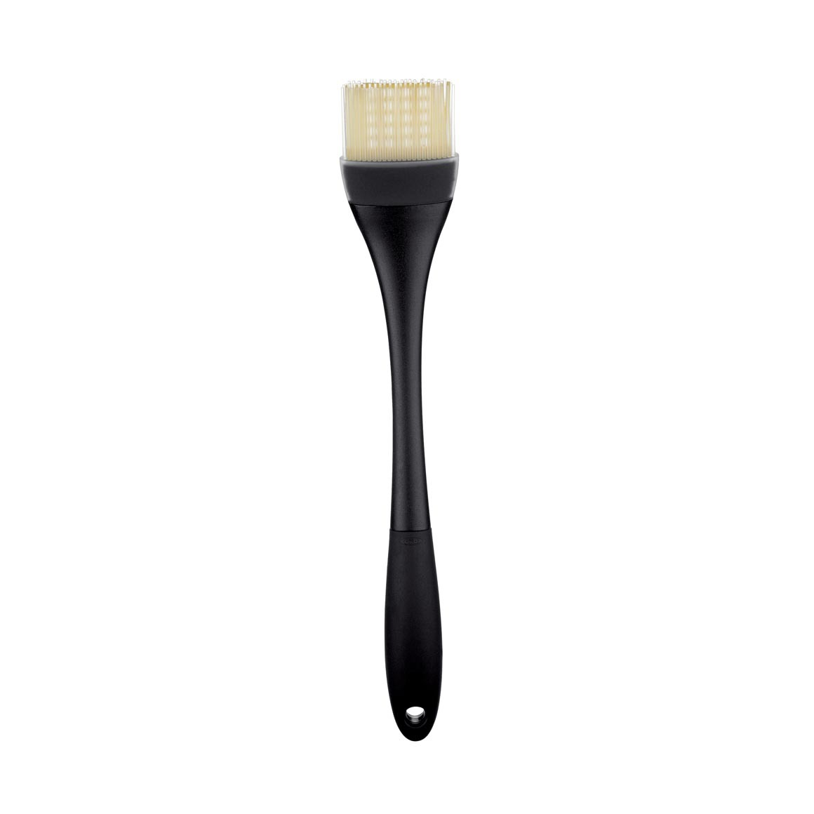 Large Silicone Basting Brush