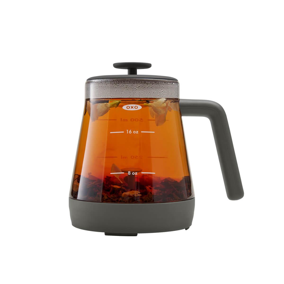 OXO Brew Tea Steeper