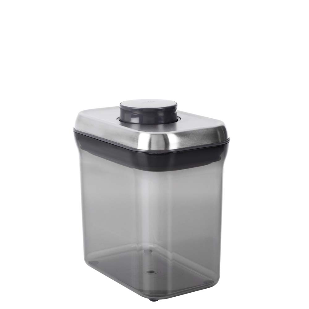 OXO Coffee POP Container (1.5 Qt)