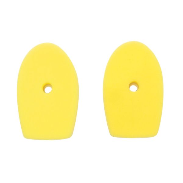 Soap Dispensing Dish Sponge Refills (2pk.)