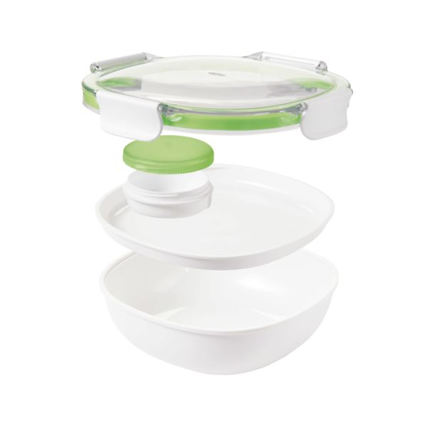 OXO On-The-Go Salad Container