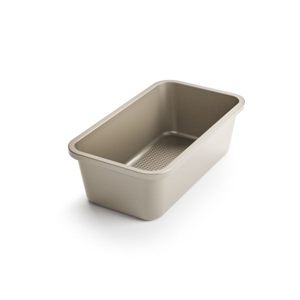 Non-Stick Pro 1 lb Loaf Pan