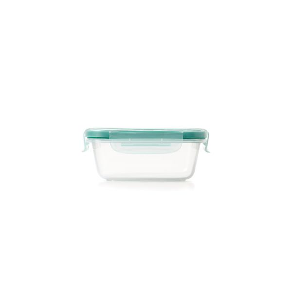 OXO Good Grips 1.6 Cup Plastic Smart Seal Container