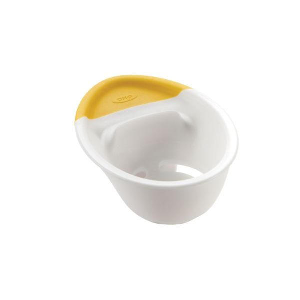 3-In-1 Egg Separator