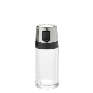 Simple Salt Shaker