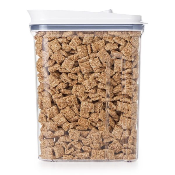 POP Large Cereal Dispenser (4.5 Qt.)