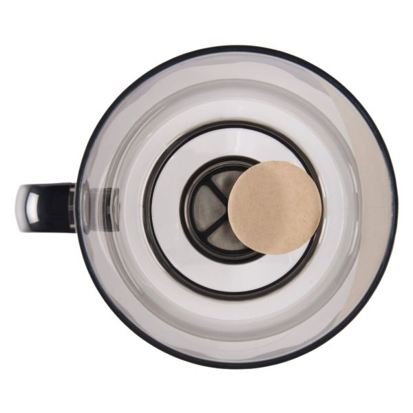 Cold Brew Coffee Maker Paper Filters