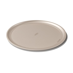 Non-Stick Pro Pizza Pan - 15