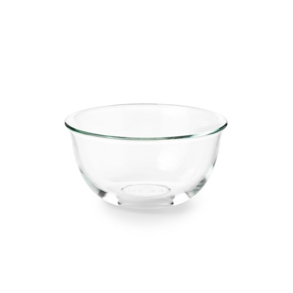 OXO Good Grips Glass Bowl (1.5 Qt)