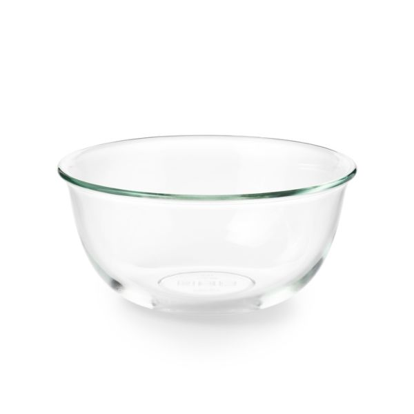 OXO Good Grips Glass Bowl (2.5 Qt)