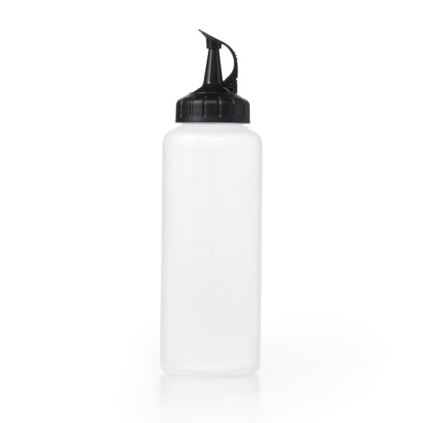 OXO Chef's Squeeze Bottles - 12 ounces