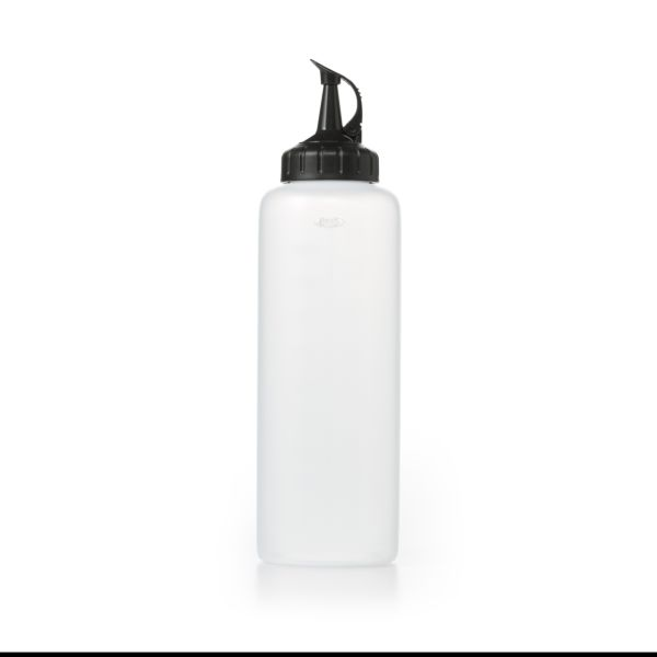 OXO Chef's Squeeze Bottles - 16 ounces