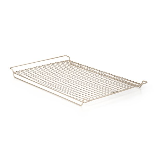 Non-Stick Cooling and Baking Rack