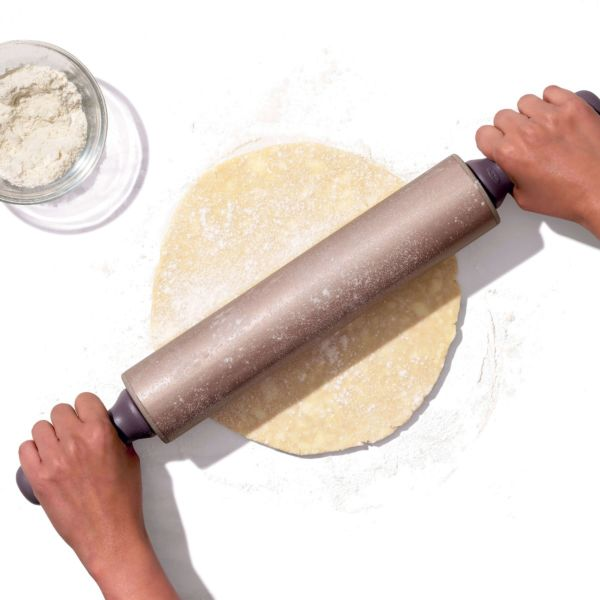 Non-Stick Rolling Pin