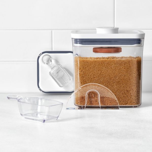 POP 4-Piece Baking Set