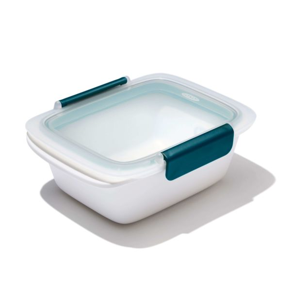 Prep & Go 3.3-Cup Container