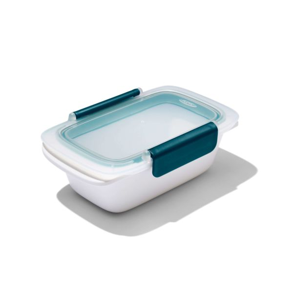Prep & Go 1.9-Cup Container
