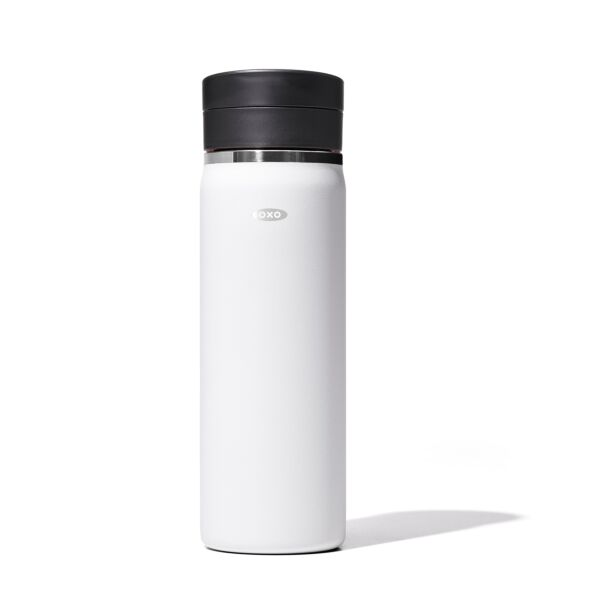 OXO GG 20 OZ THERMAL MUG WITH SIMPLYCLEAN LID