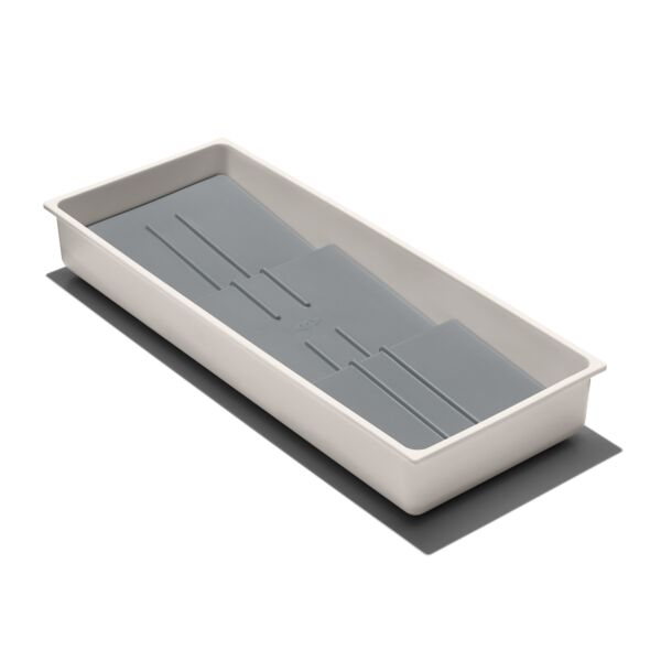 OXO GG COMPACT SPICE DRAWER ORGANIZER