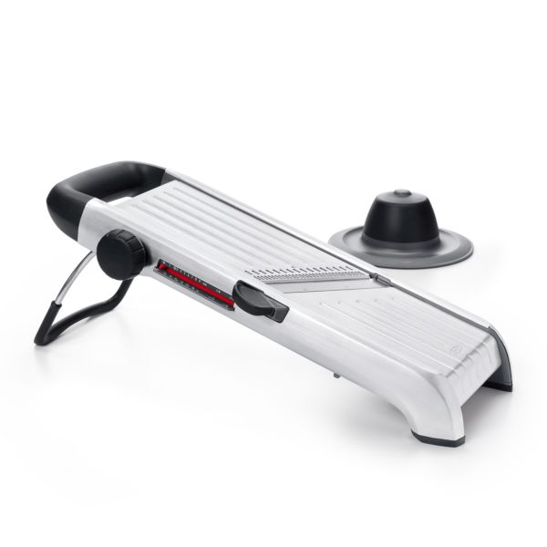 OXO SteeL Chef's Mandoline 2.0