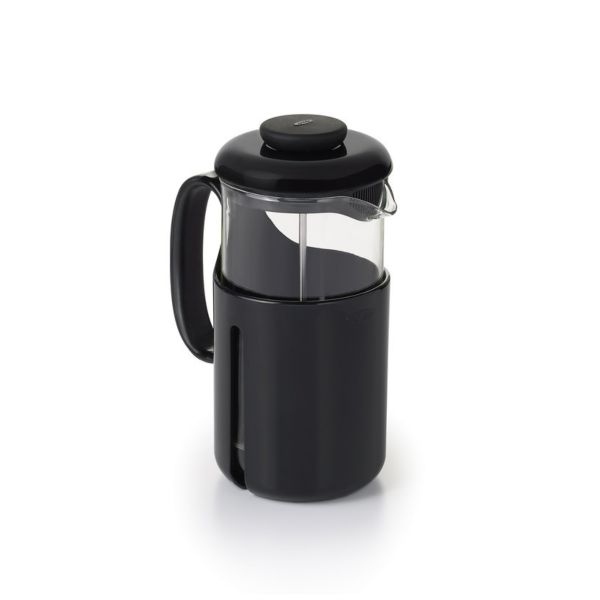 OXO Brew Venture French Press Coffee Maker