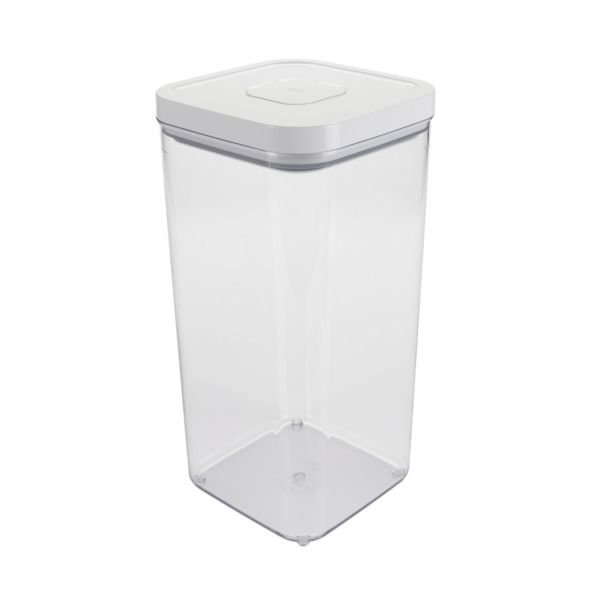 Pet POP Container (5.8 Qt.)