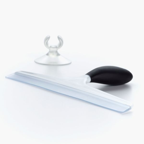 All-Purpose Squeegee