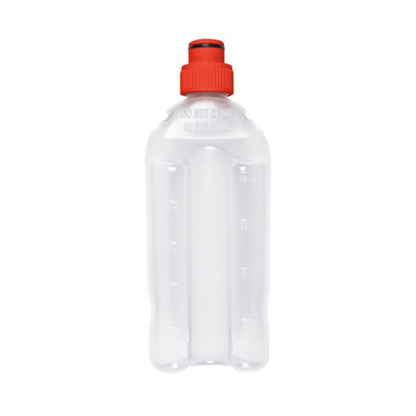 Spray Mop Bottle Refill