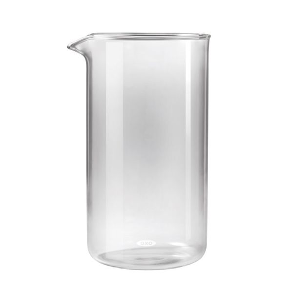Replacement Carafe 8 Cup_ 1131880