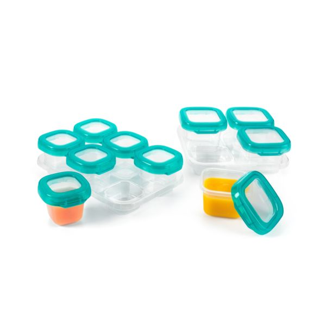 OXO Tot 12 Piece Baby Blocks™ Set