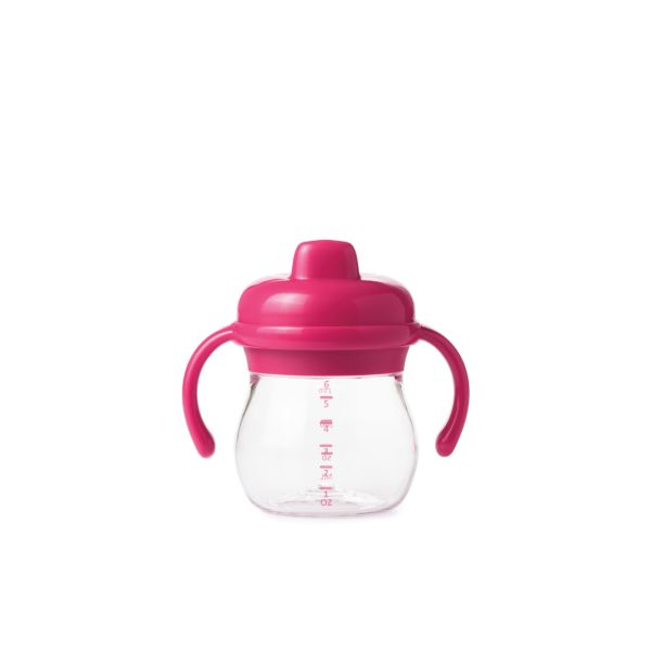 Transitions Sippy Cup with Removable Handles