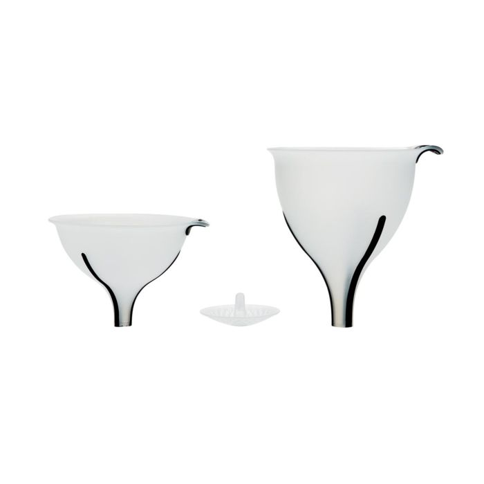 3 Piece Multi-Purpose Funnel Set 307